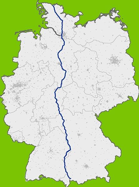 a7 tankstellen karte Autobahn A7 | Autogas / LPG | Erdgas / CNG | Tankstellen  a7 tankstellen karte