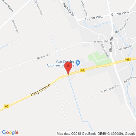 Autohaus Schmale Blasheim
