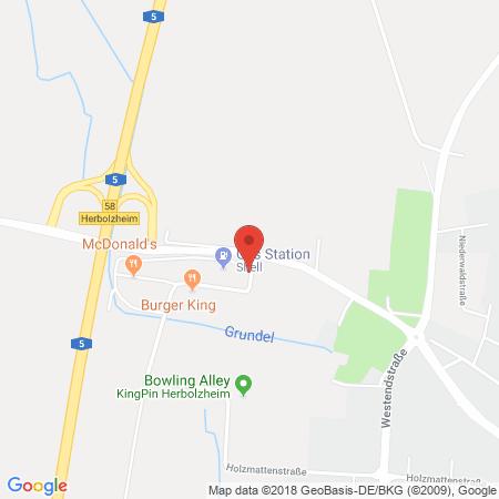Europa Park Karte.Europa Park Rasthof Shell Autohof 79336 Herbholzheim
