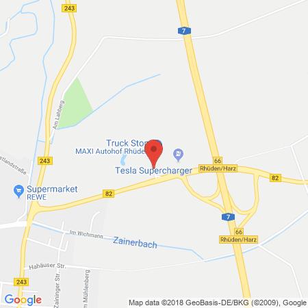 38723 Niedersachsen - Seesen