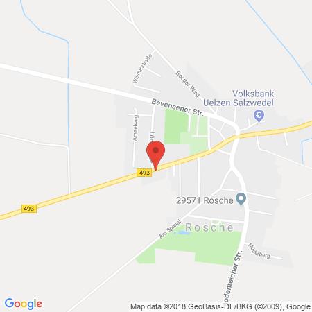 29571 Niedersachsen - Rosche