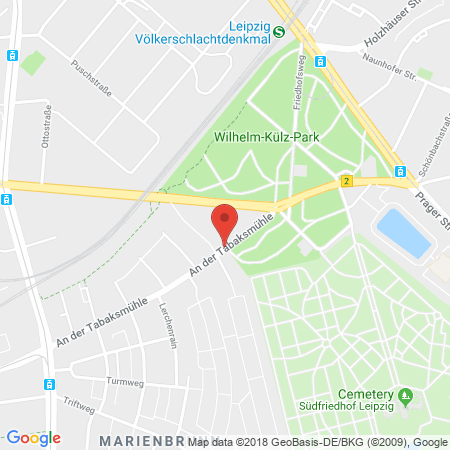 Leipzig Karte Sachsen.Aral Tankstelle Gerd Hollenhorst 04277 Leipzig Sachsen