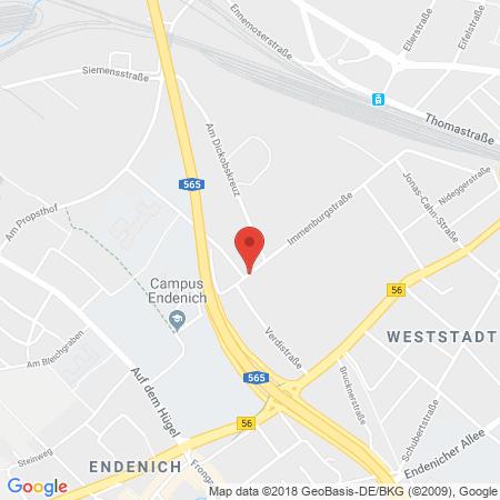 BonnGas Busch e.K. | 53121 | Bonn | Nordrhein-Westfalen ...