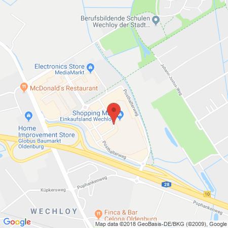 26127 Niedersachsen Oldenburg